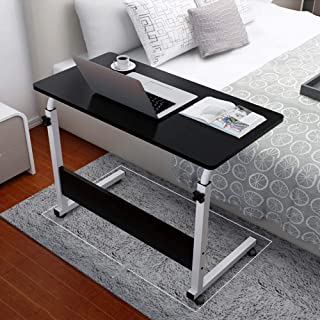 TV Trays With Stand