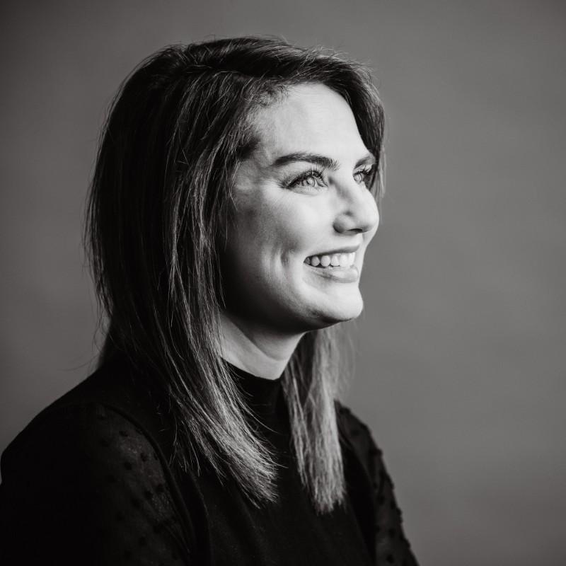 Elizabeth M. Prenger