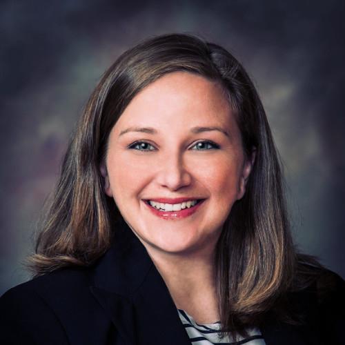 Elizabeth L. H. Richardson
