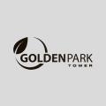 Hình ảnh logo dự án Golden Park Tower tại Cầu Giấy