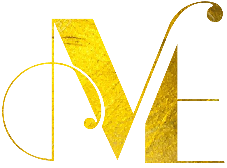 Movage Logo linking to the homepage