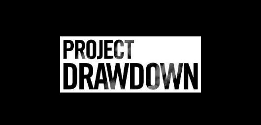 project_drawdown