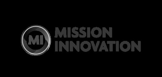 mission_innovation