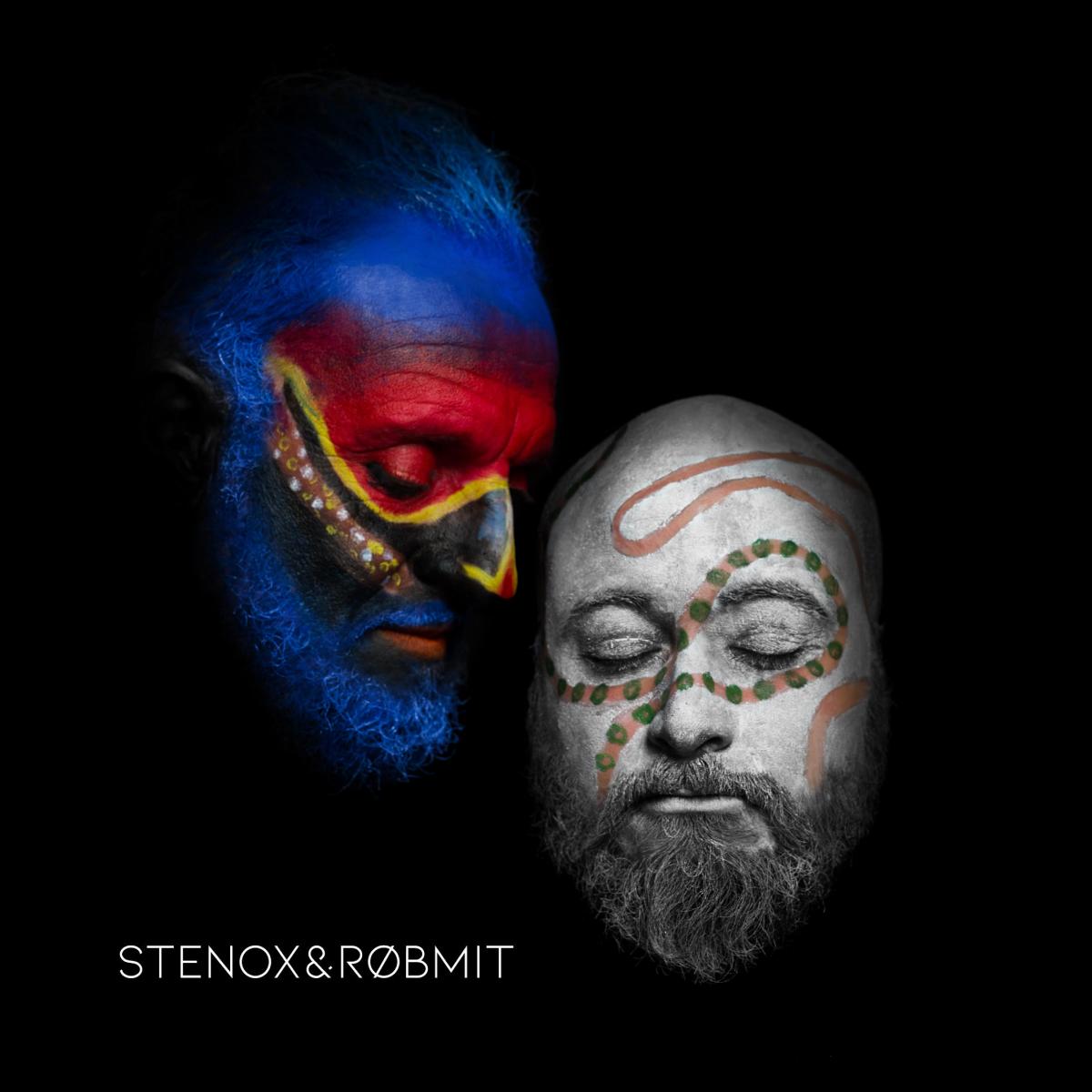 Music and lyrics by Stenox and RØbmit