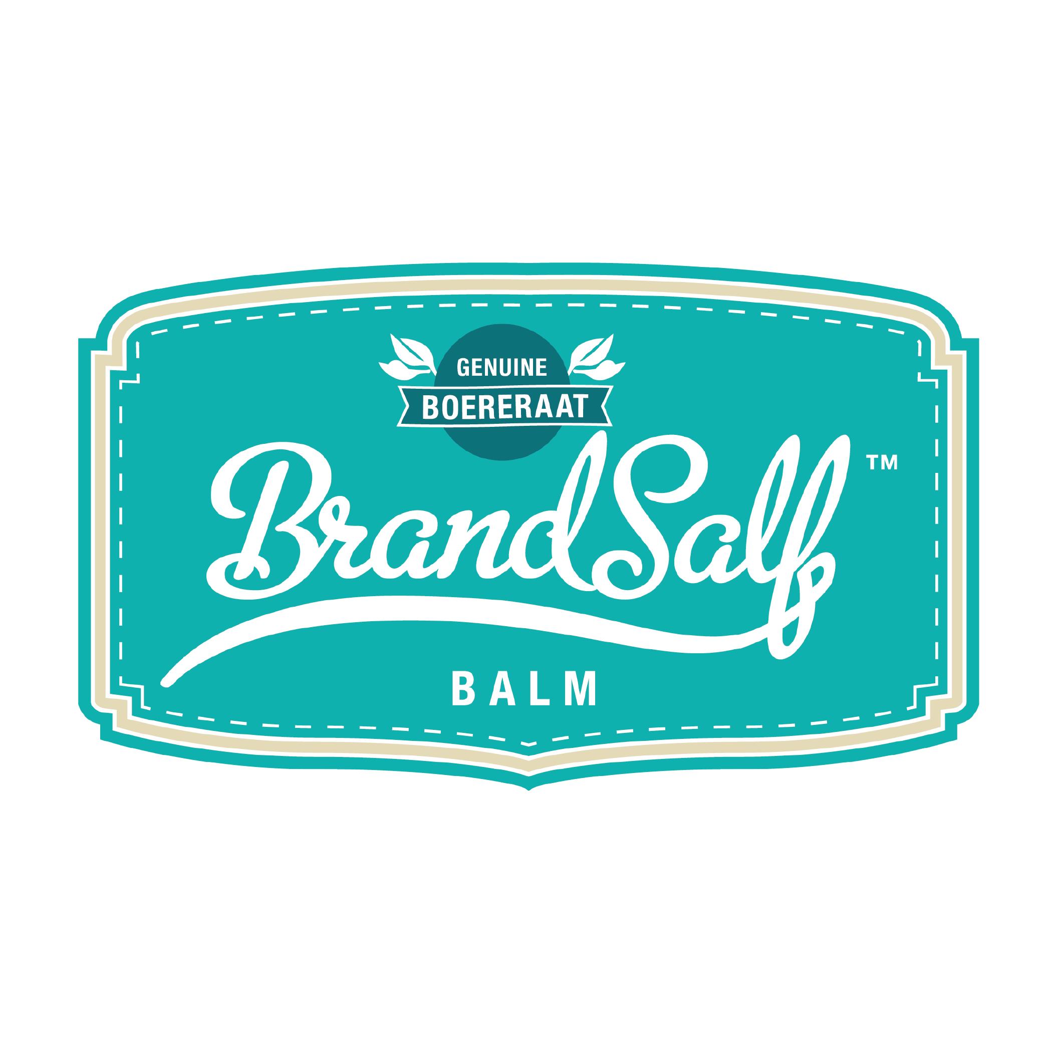 Brand Salf