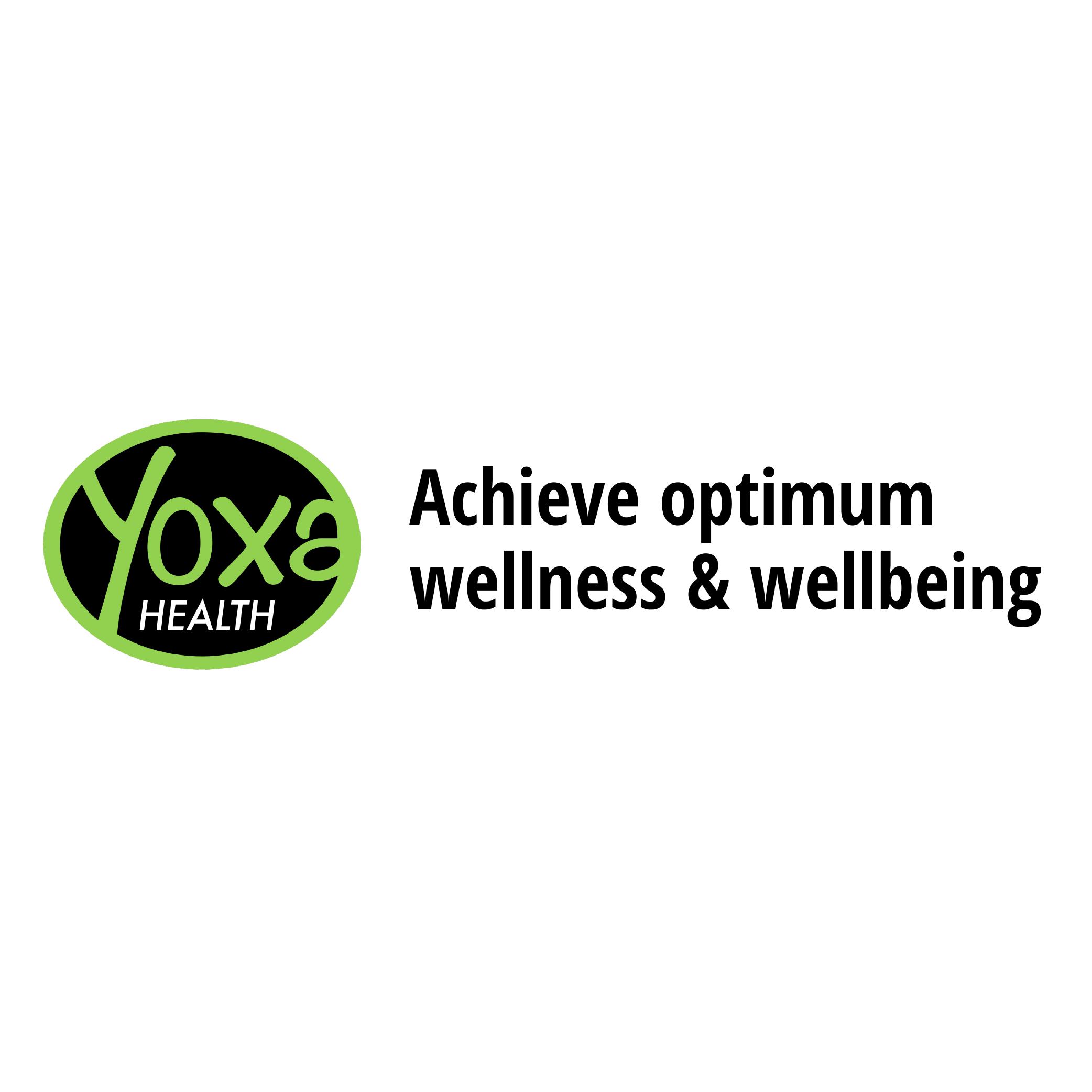 Yoxa Health