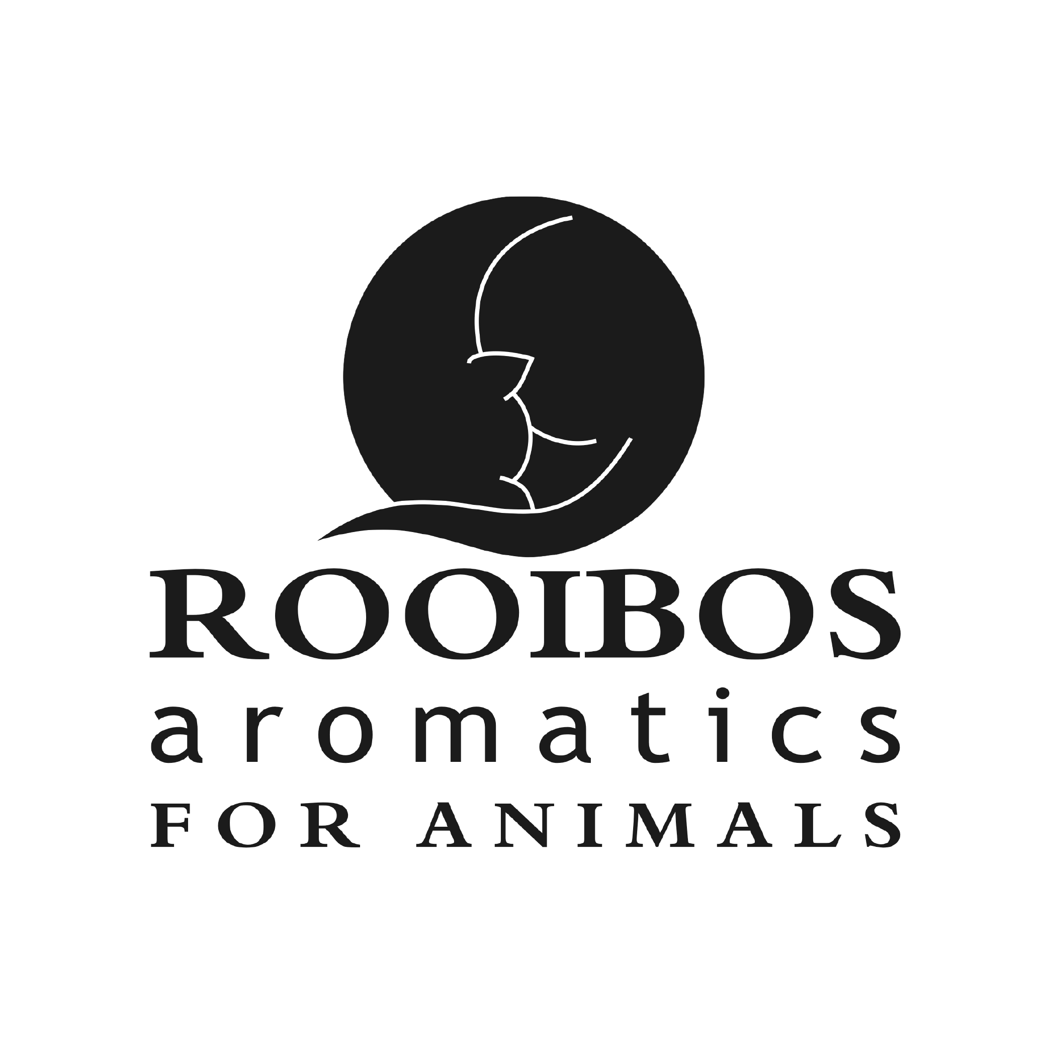 Rooibos Aromatics
