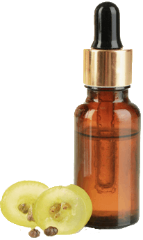 Grapeseed Massage Oil