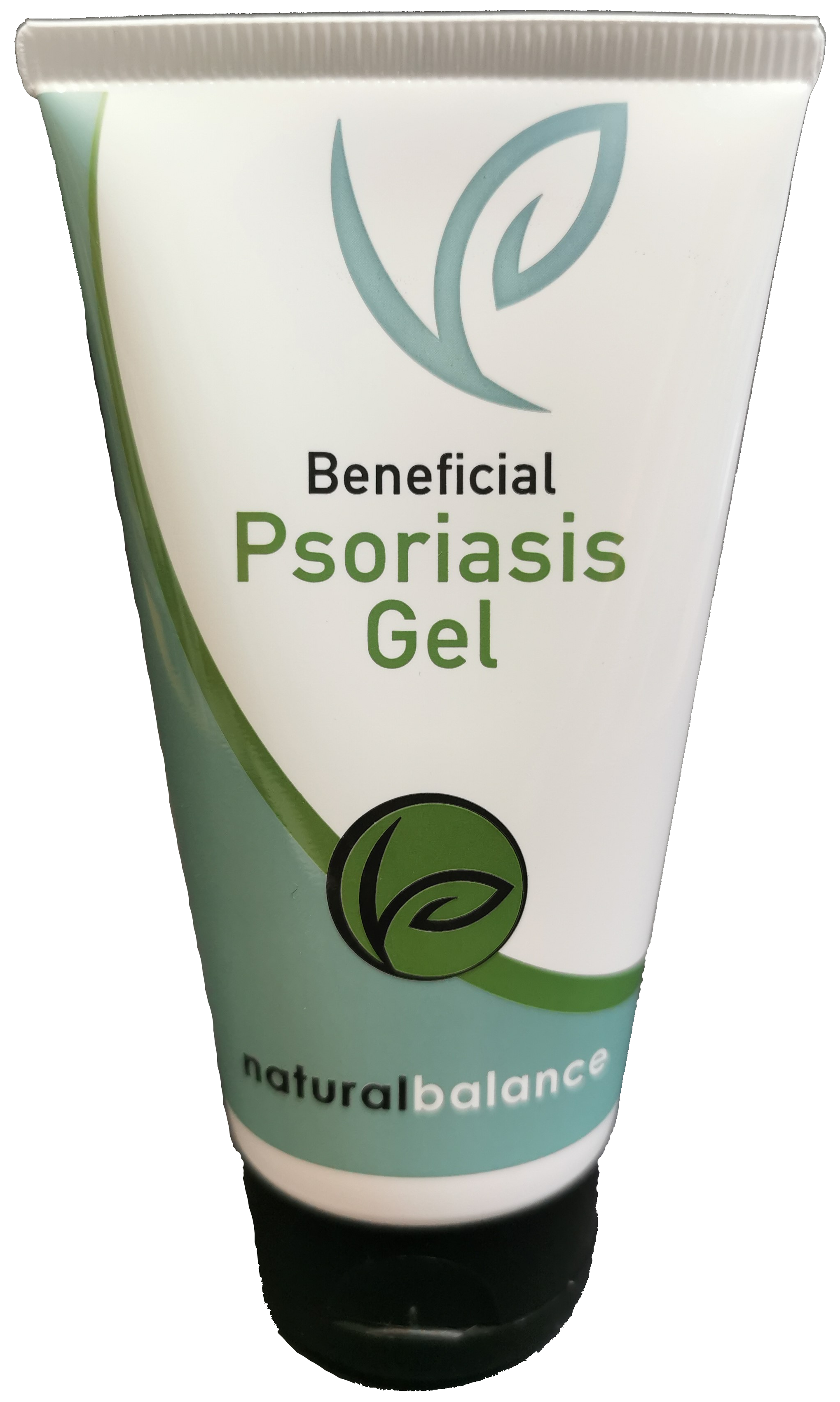 Psoriasis Gel
