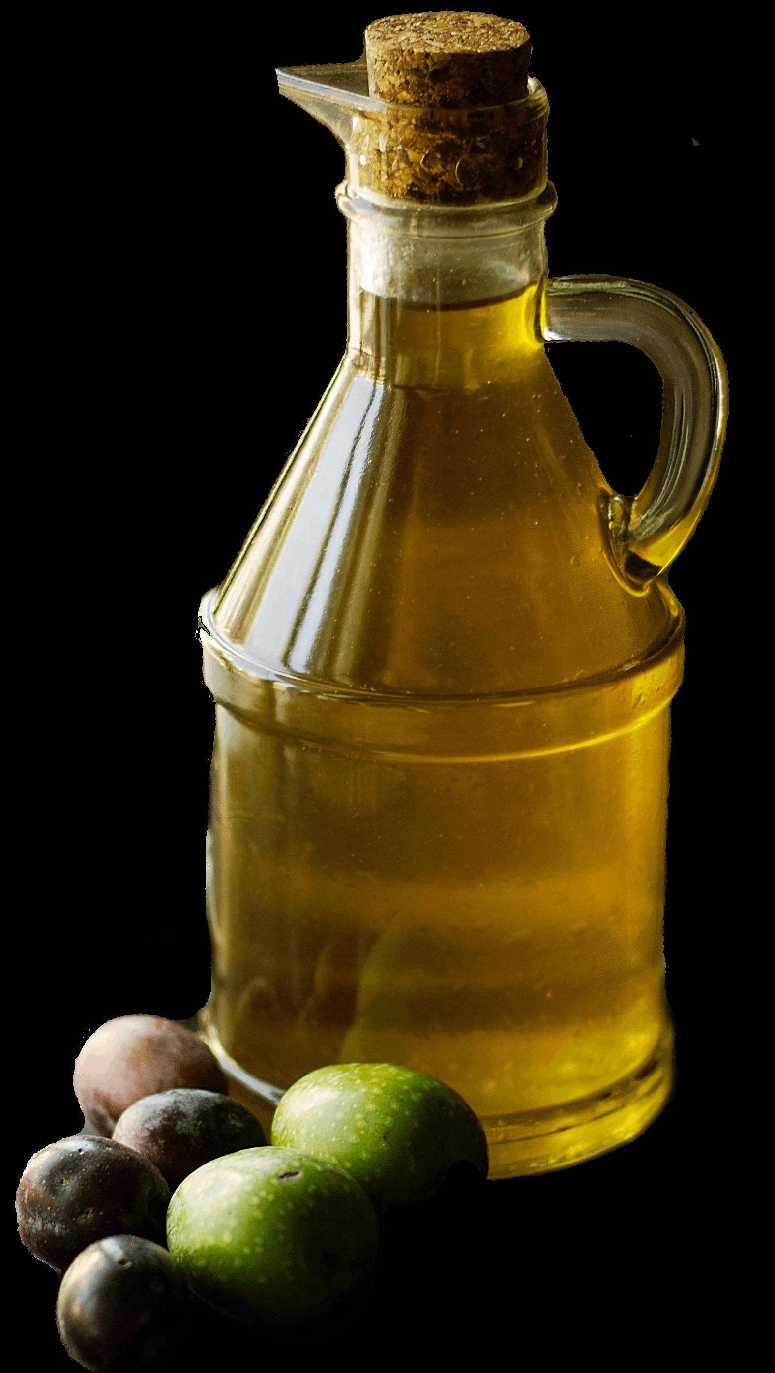 Arnica & Grapeseed Massage Oil