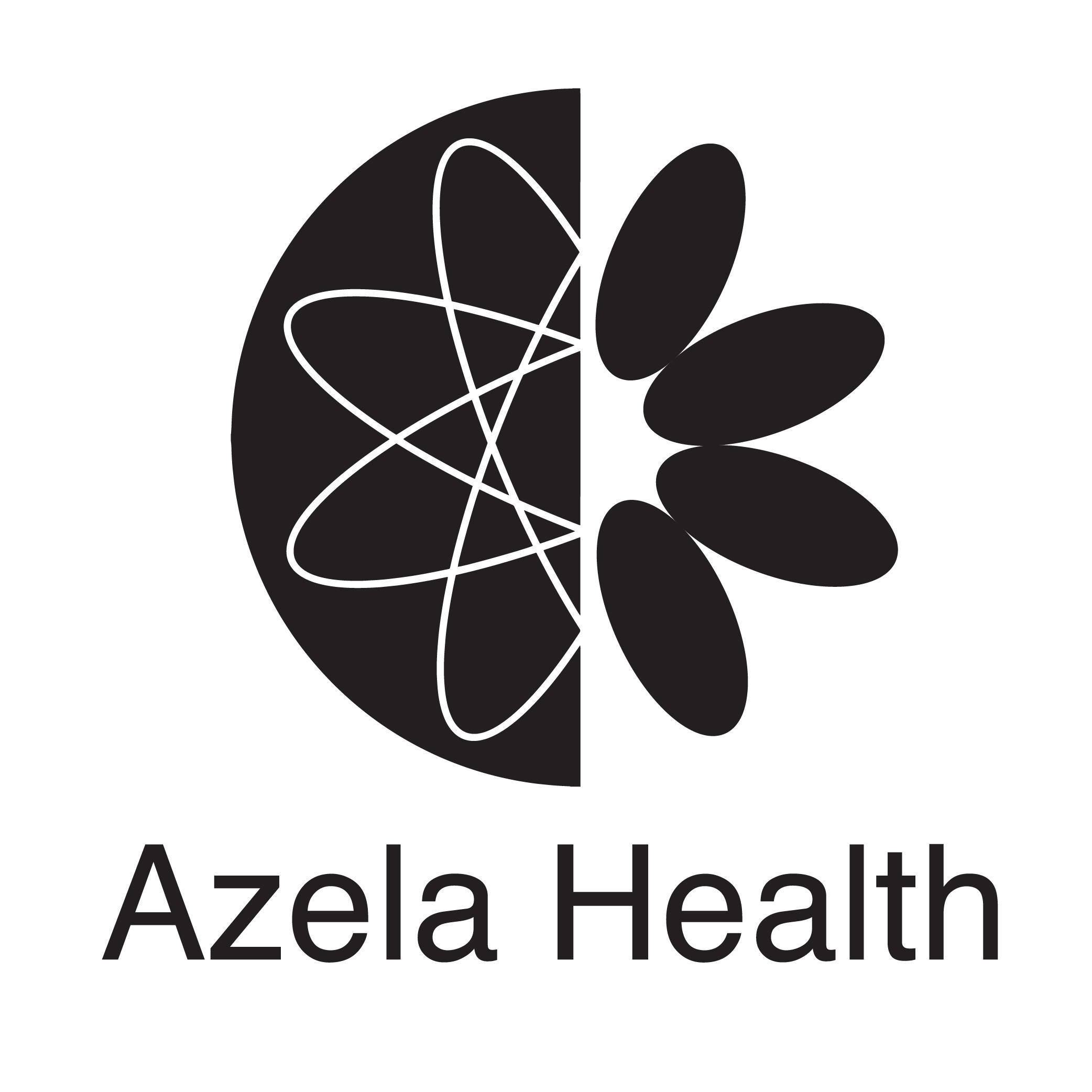 Azela Health
