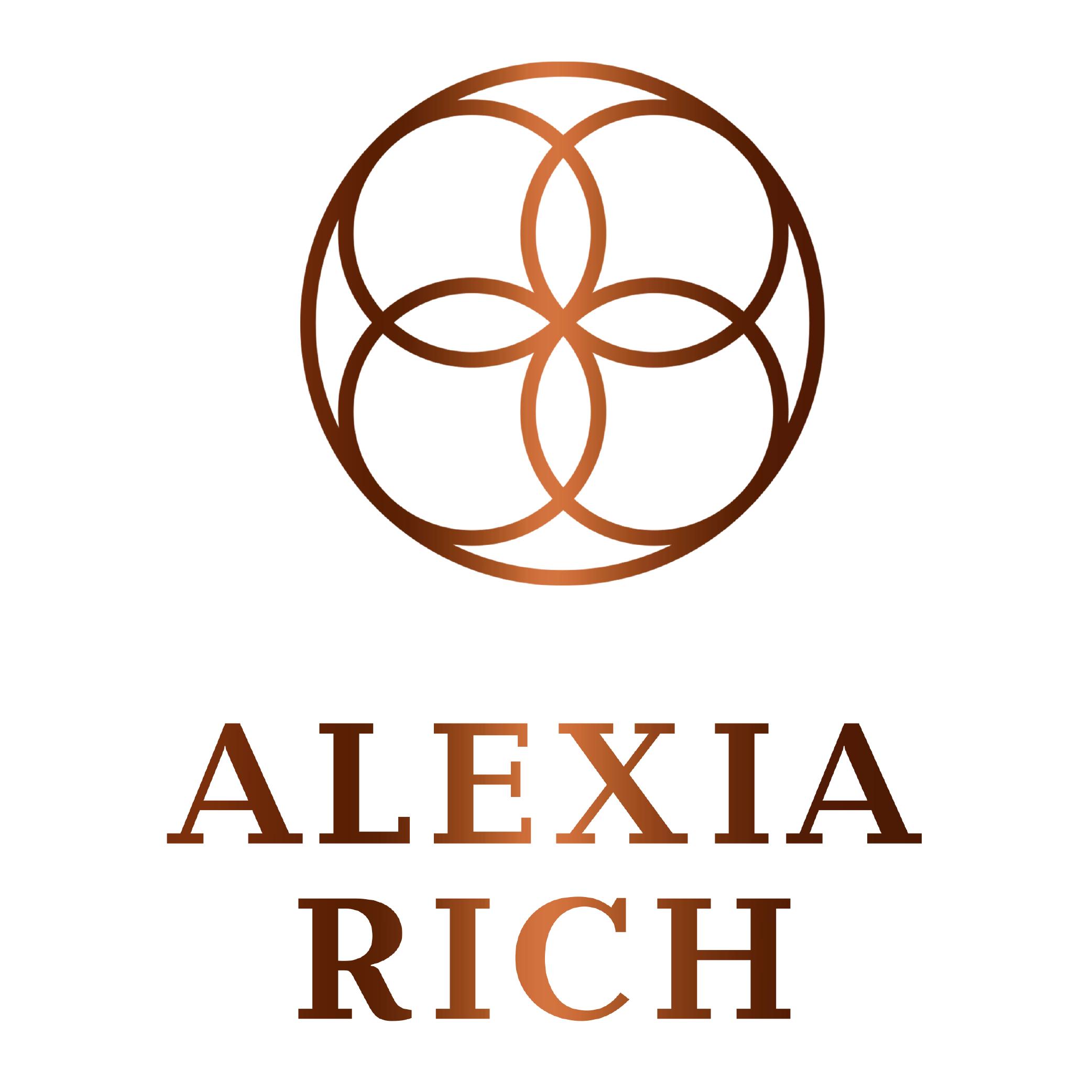 Alexia Rich