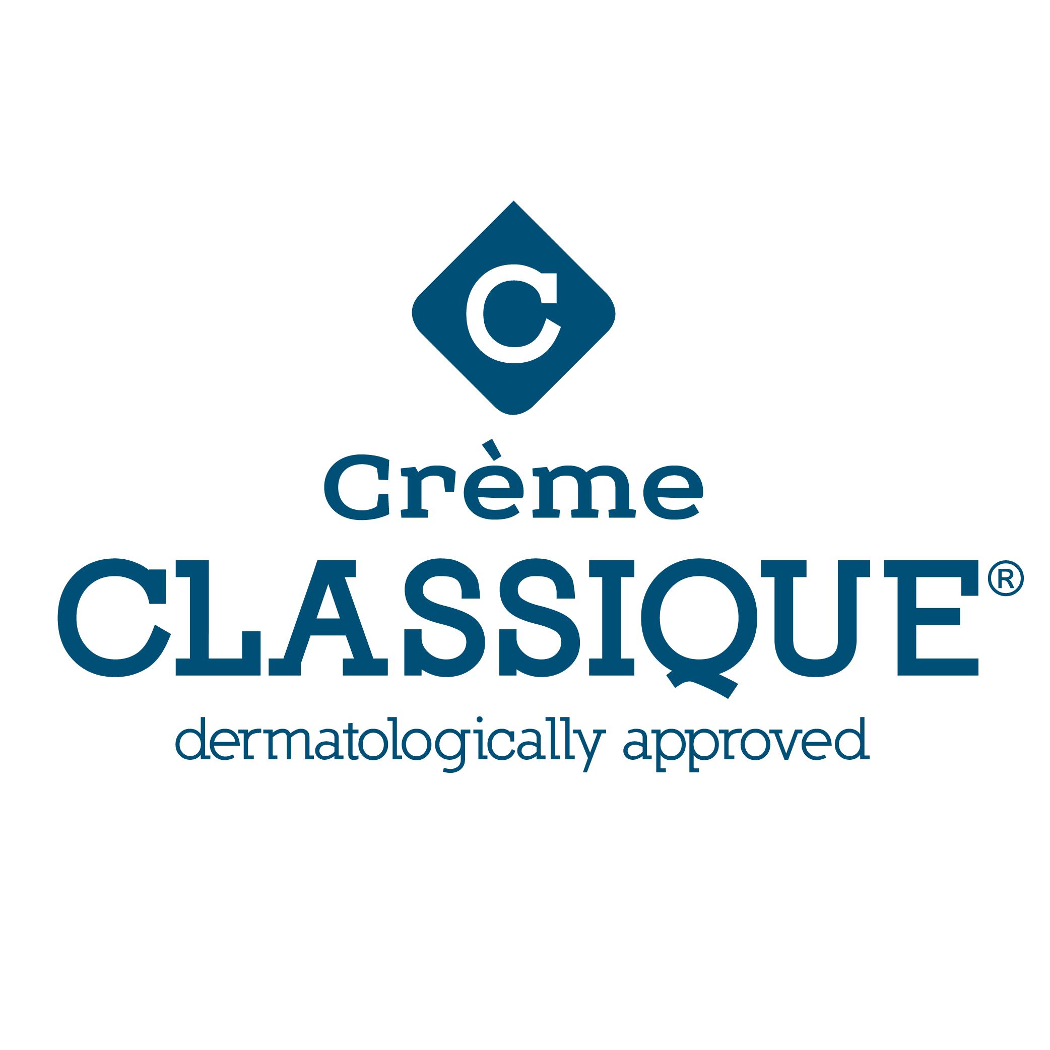 Creme Classique