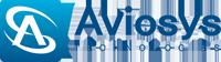 Aviosys Technologies