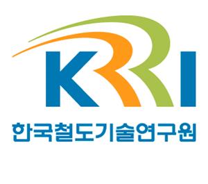 KRI 한국철도기술연구원