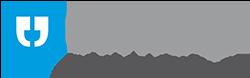 Contaqt logo