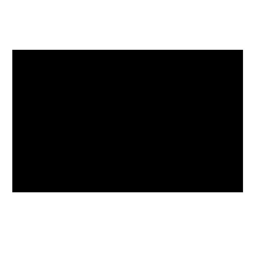 Logo the female explorer