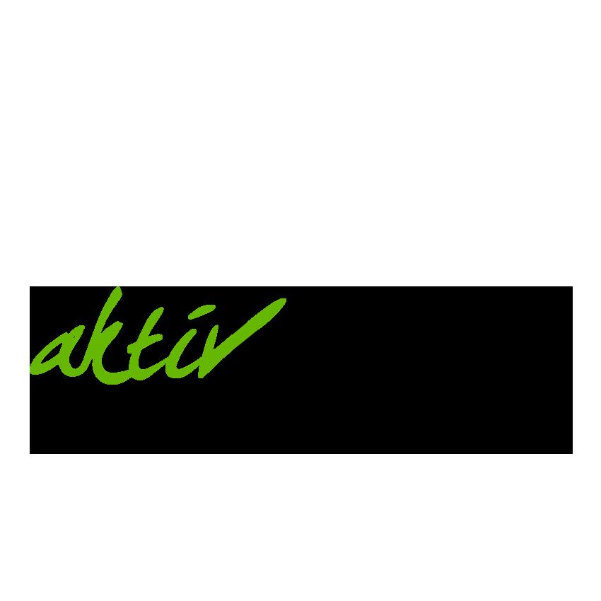 Logo aktiv Kanzlei