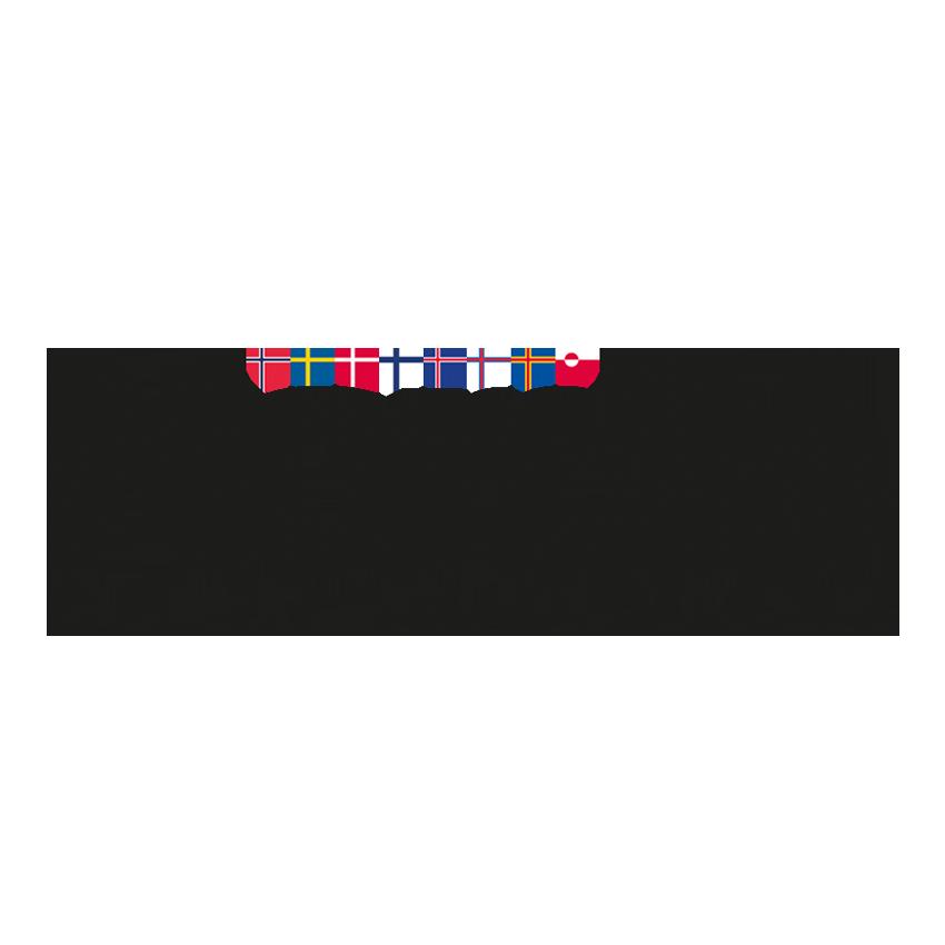 Nordis Logo