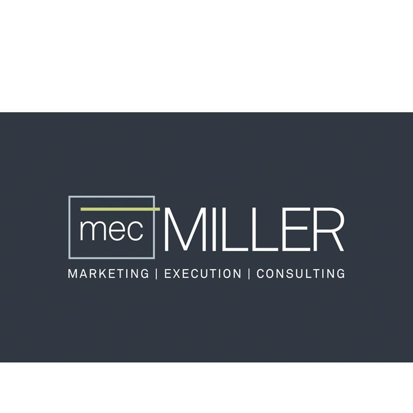 Logo mecMiller