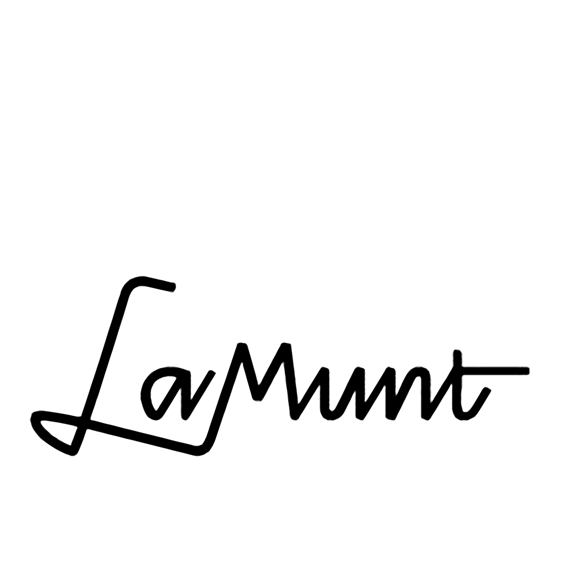 Logo LaMunt