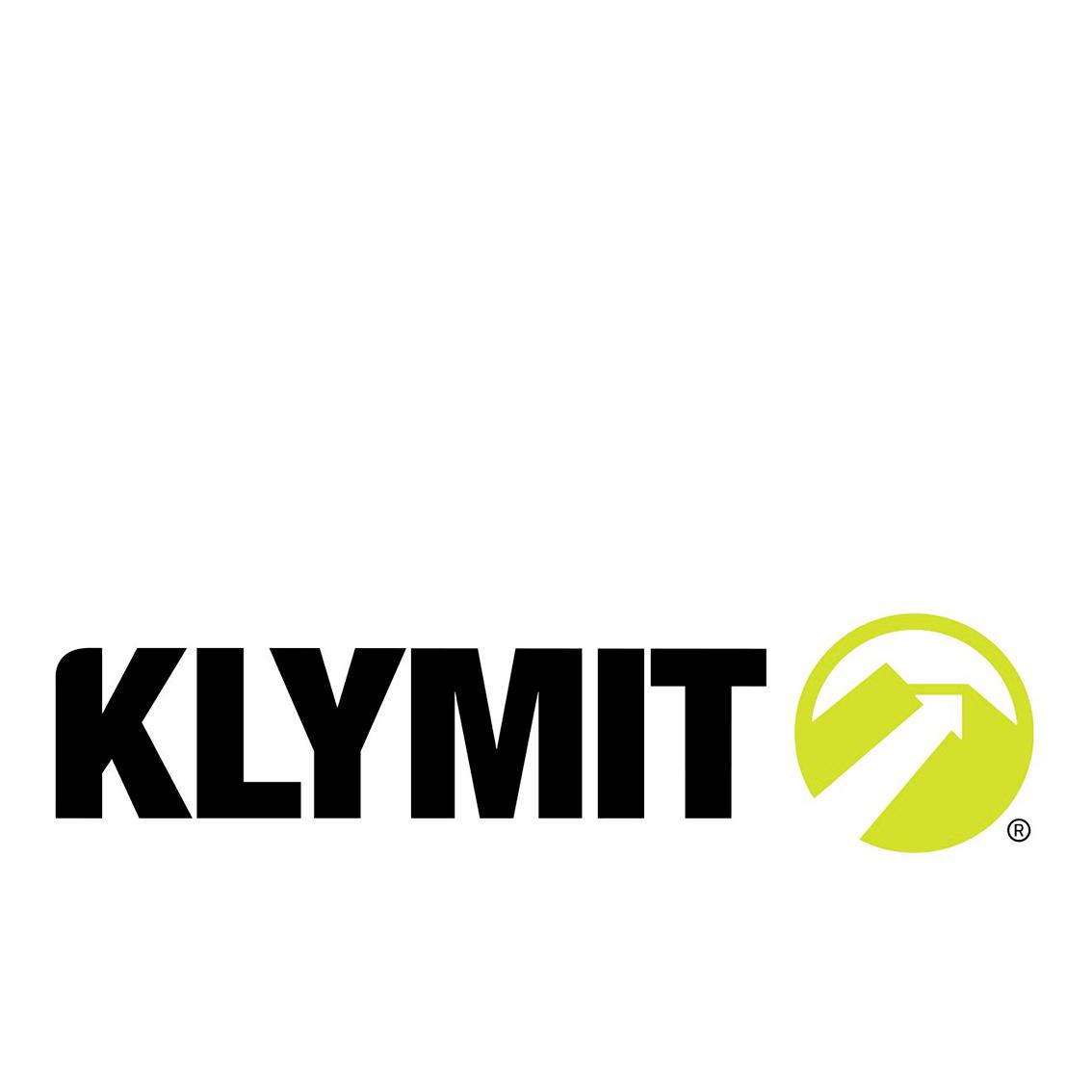 Logo Klymit