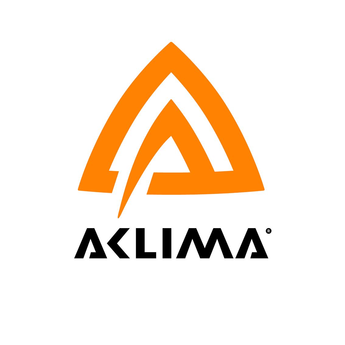 Logo Aclima