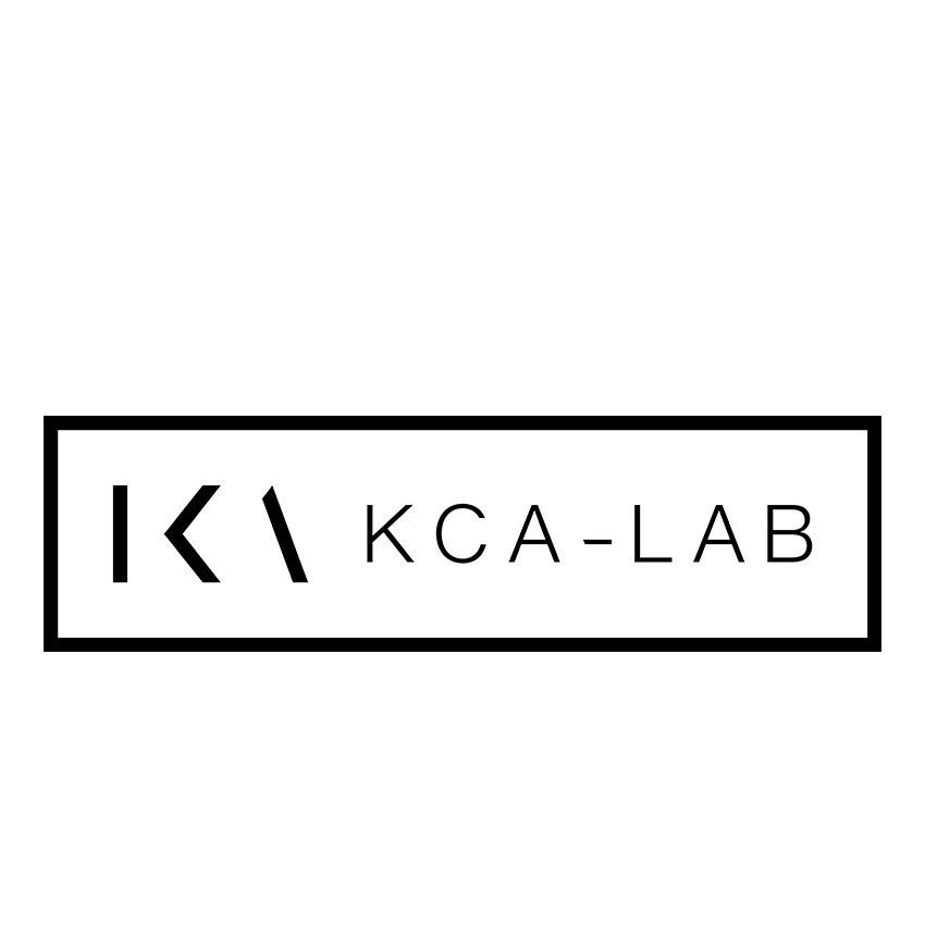 KCA-LAB Logo
