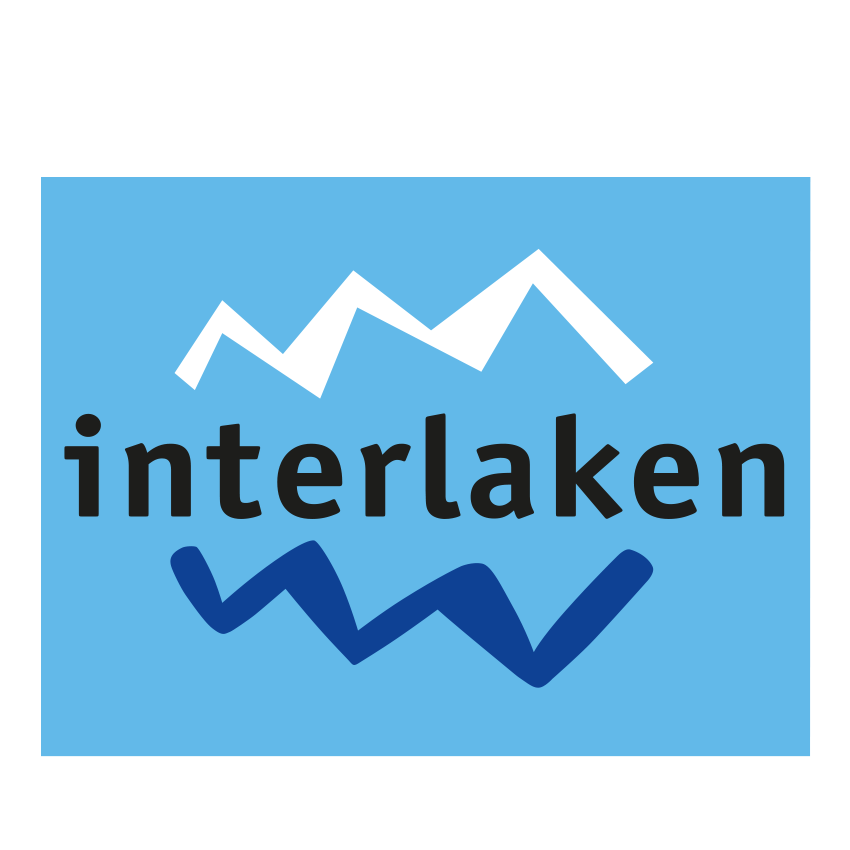 Logo Interlaken