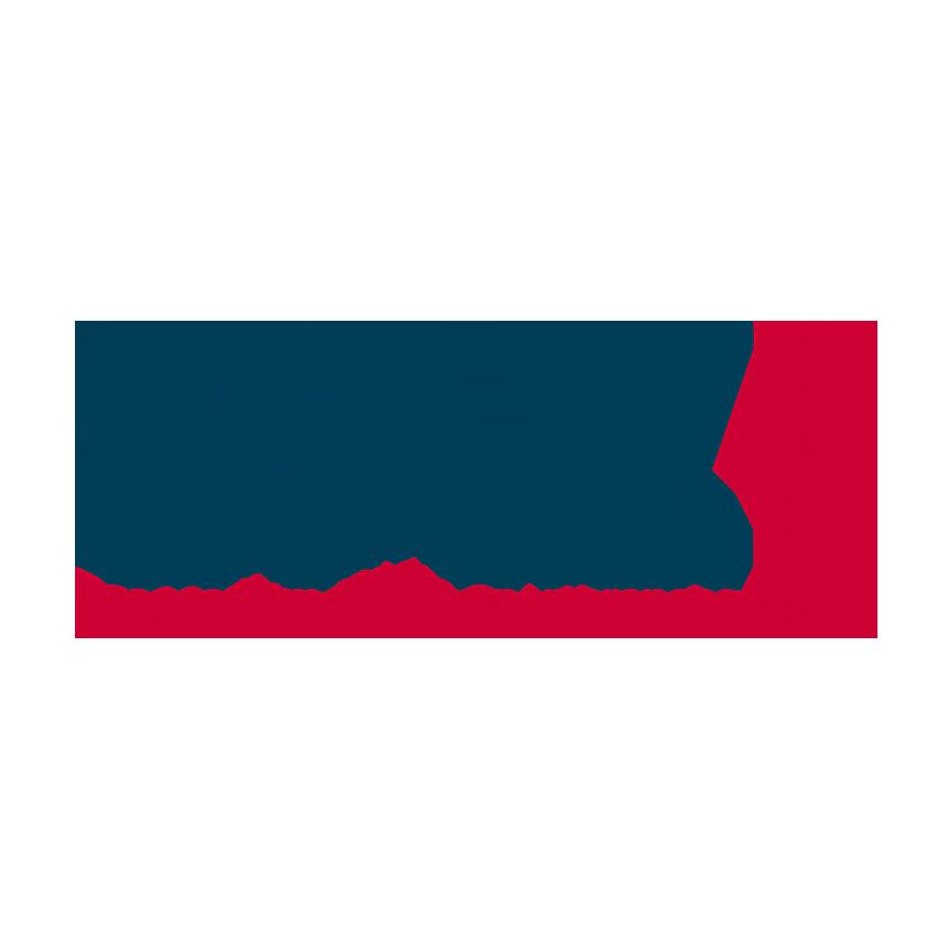 Logo SAZ