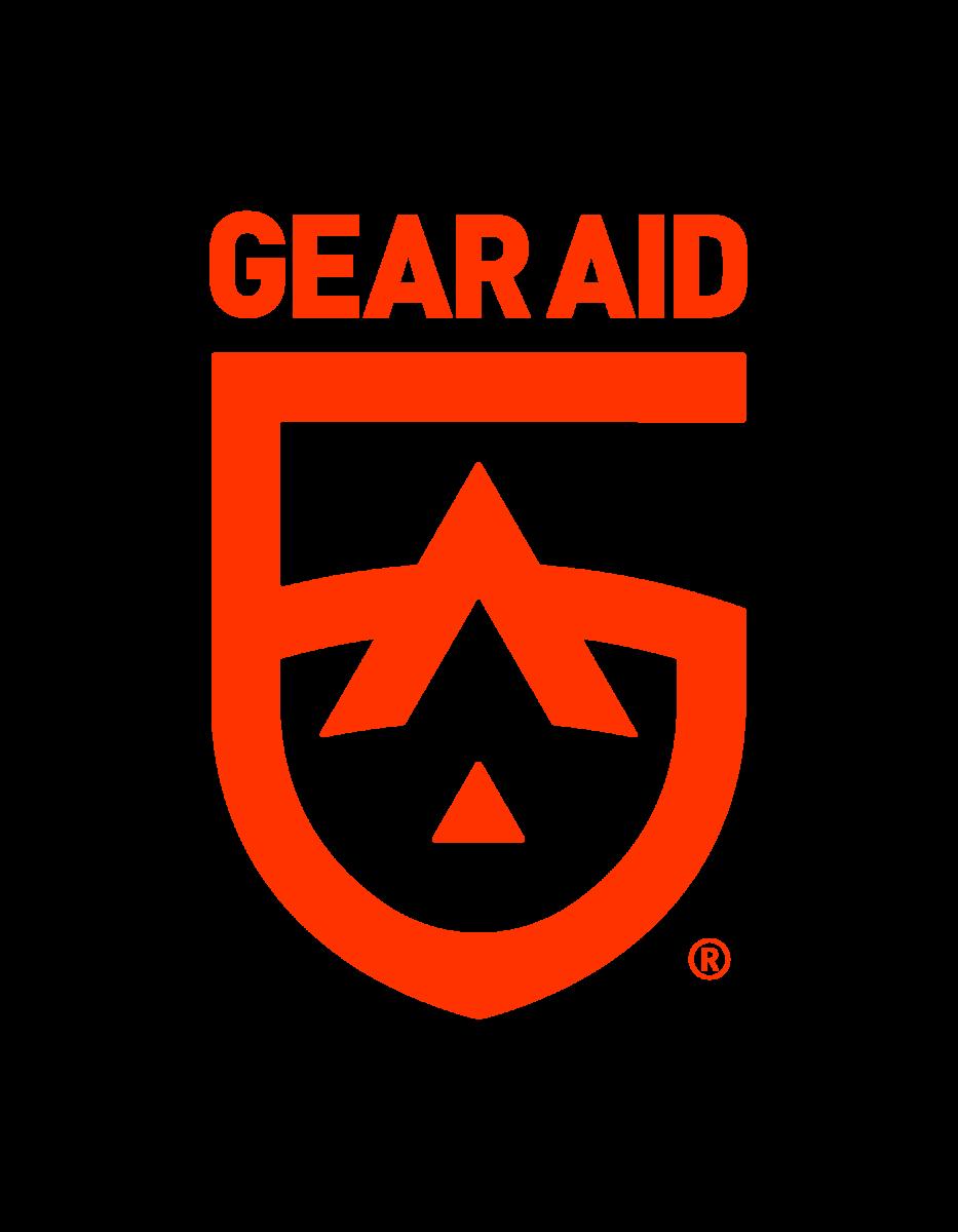 Logo Gear Aid