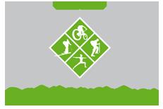 Logo Dani Hornsteiner