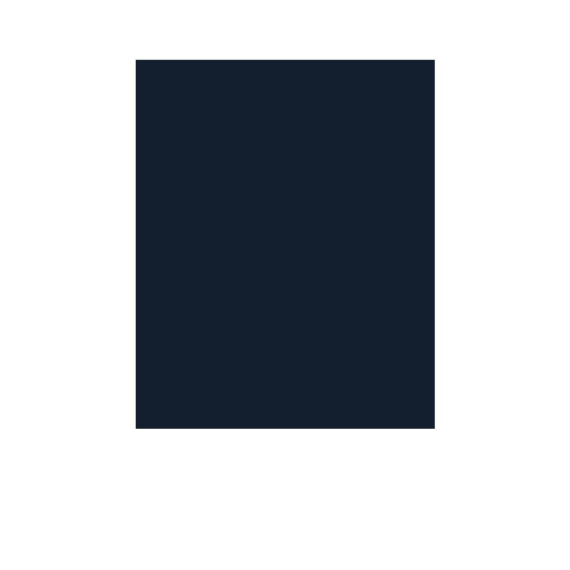 Logo Pyua