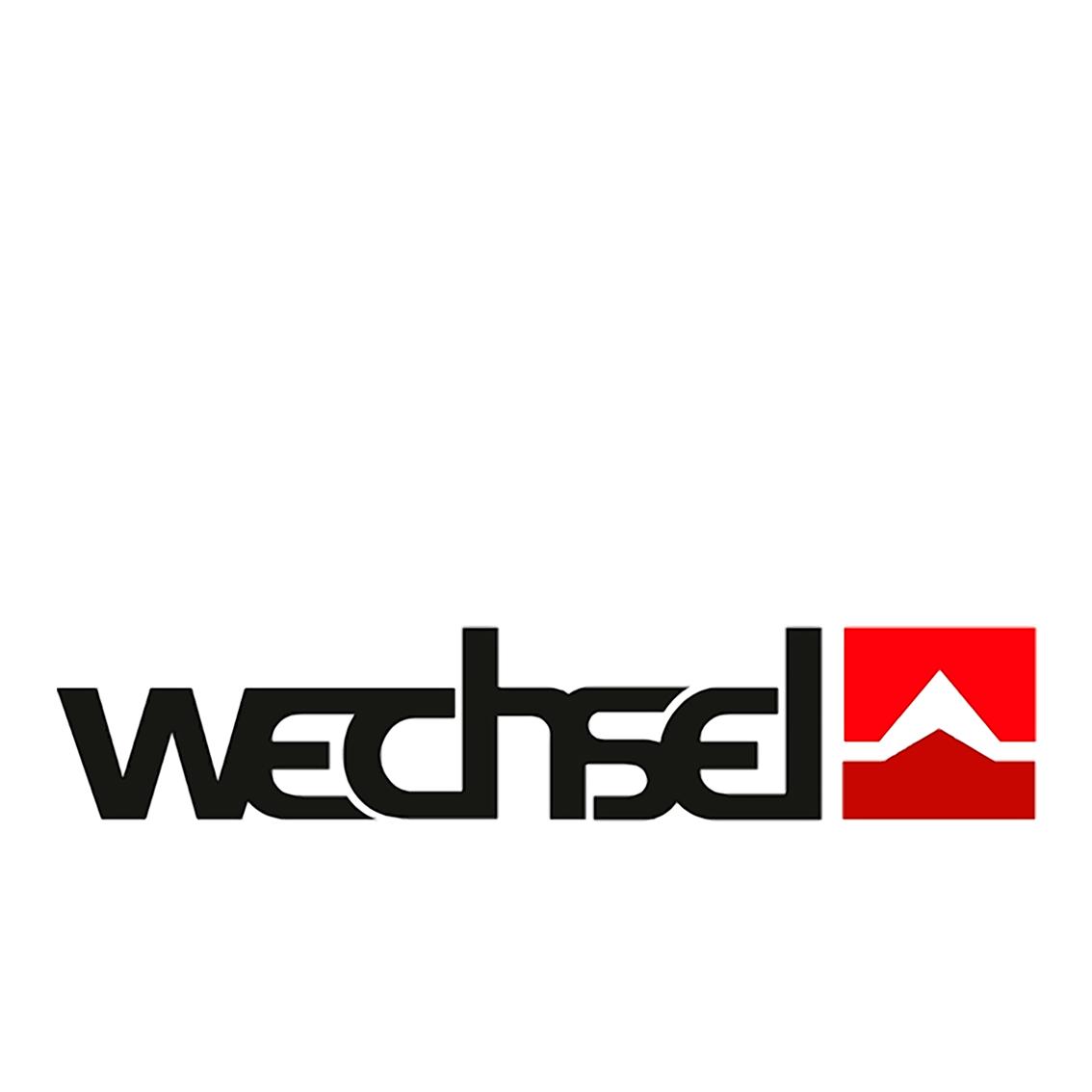 Wechsel Logo