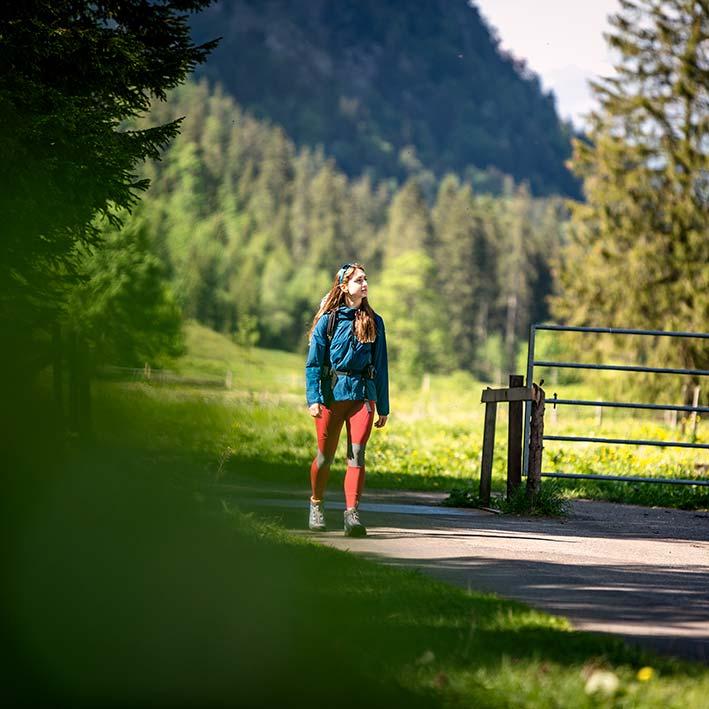 Fjällräven | Abisko Trekking Tights Pro