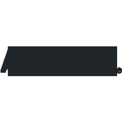 Activision logo black