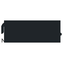 Nubia logo black
