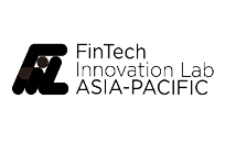 Speechintelligence award from fintech innovation lab asia-pacific