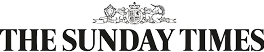 Speech intelligence acknowleged in The Sunday Times