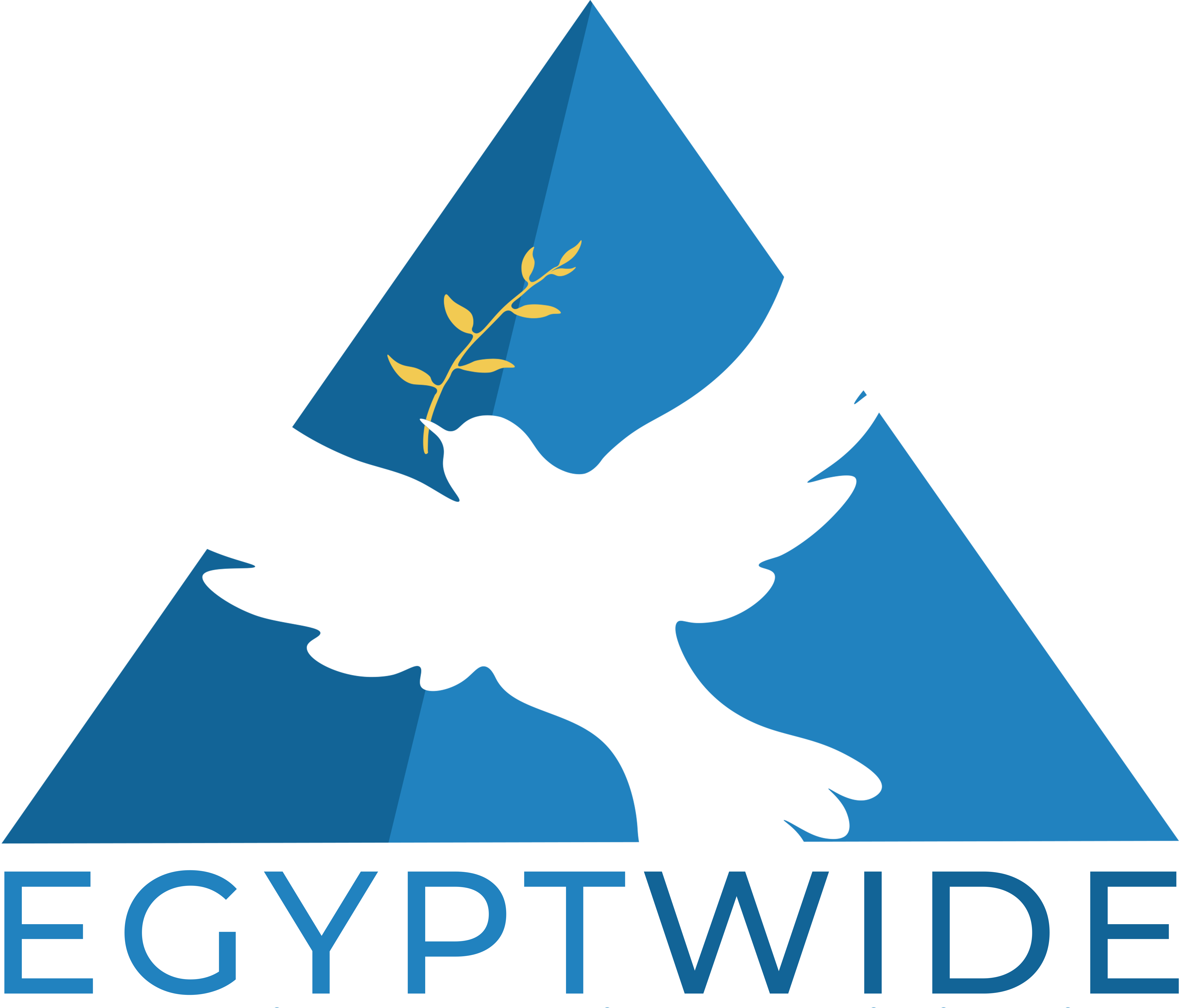 EgyptWide-logo