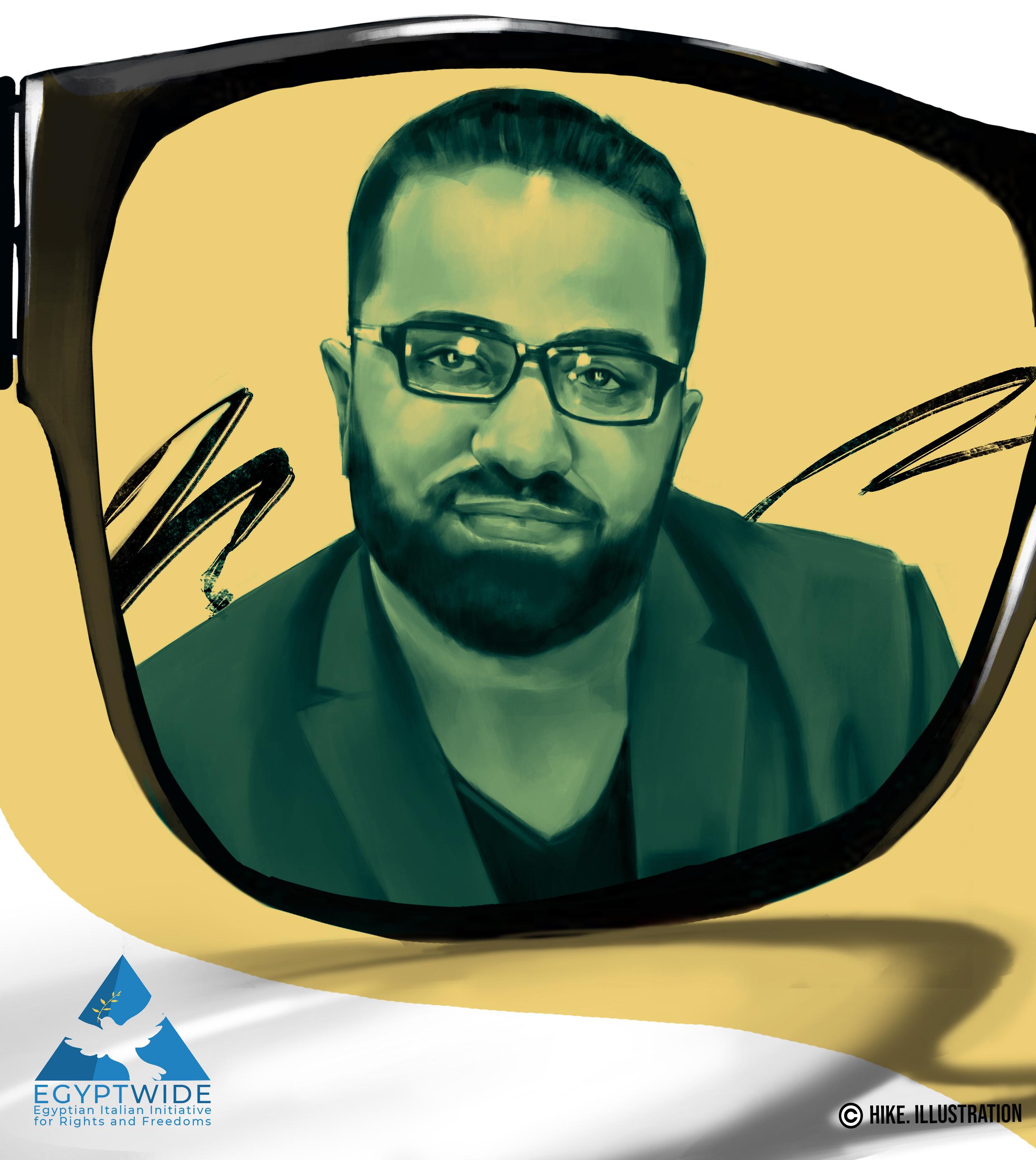 Sayed Al-Banna
