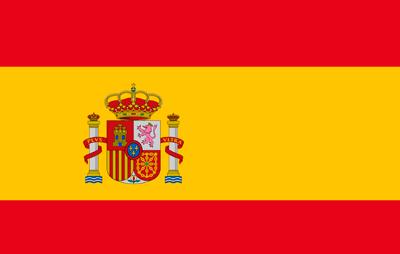 Sitio Español: Kingdom of Alcázar - Mallorca