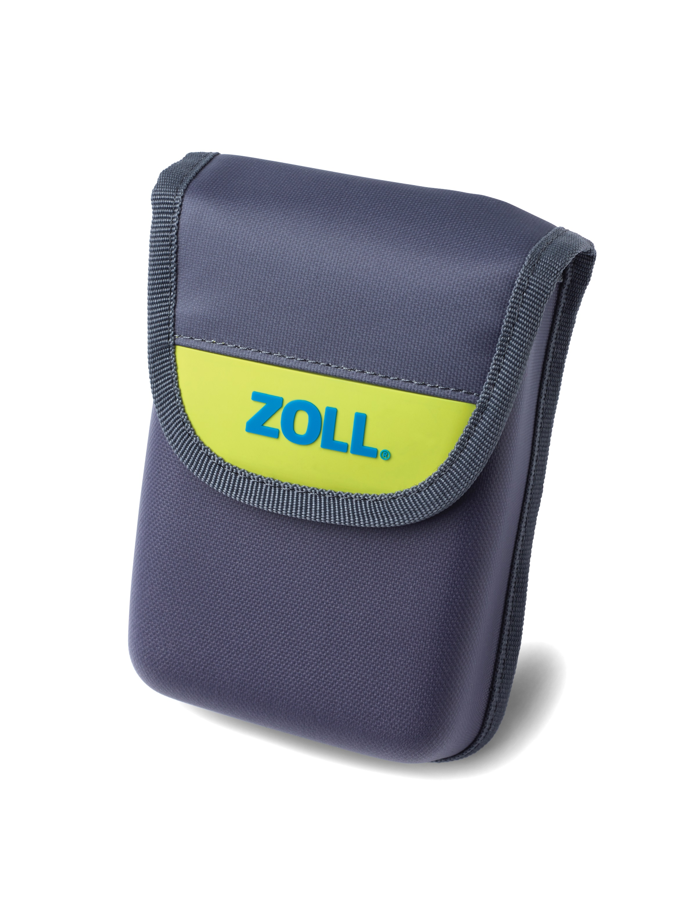 Zoll AED 3 Spare Battery Carry Case