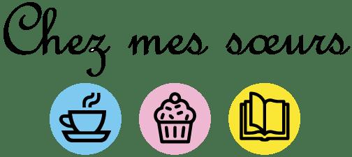 Chez mes soeurs Λογότυπο - Ένας από τους κορυφαίους πελάτες της Yollty στη Γαλλία