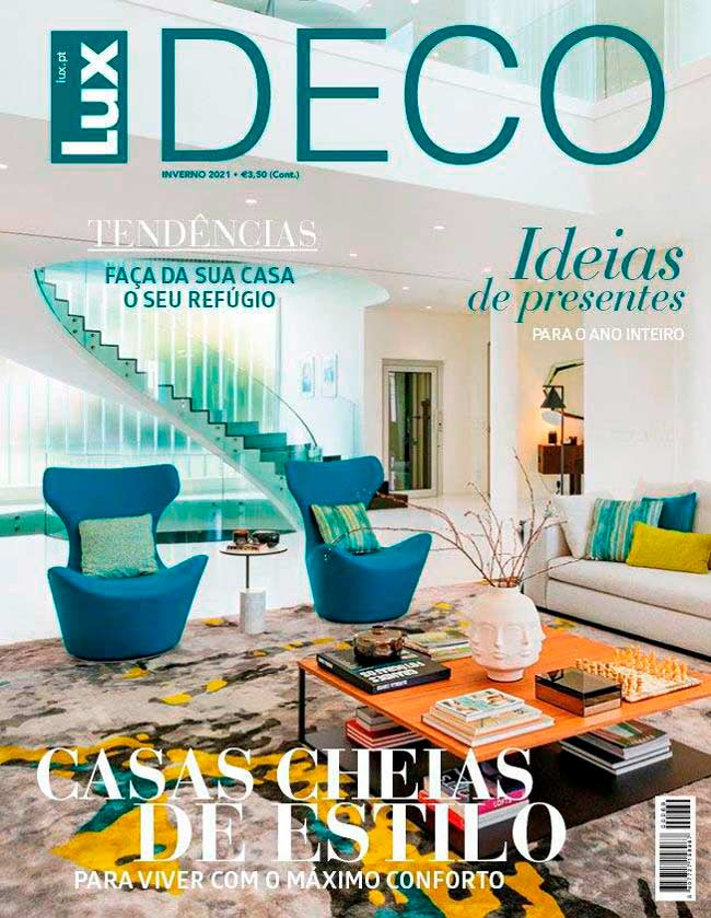 image of the magazine