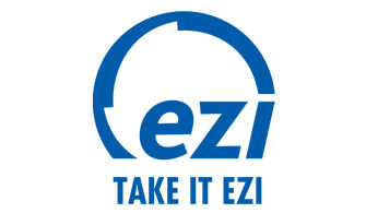 Ezi-Eskenazi