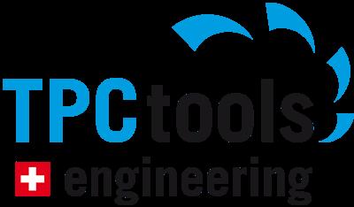 TPC Tools