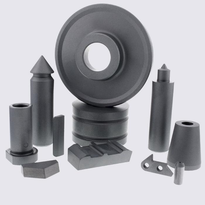 Ezi Eskenazi tools