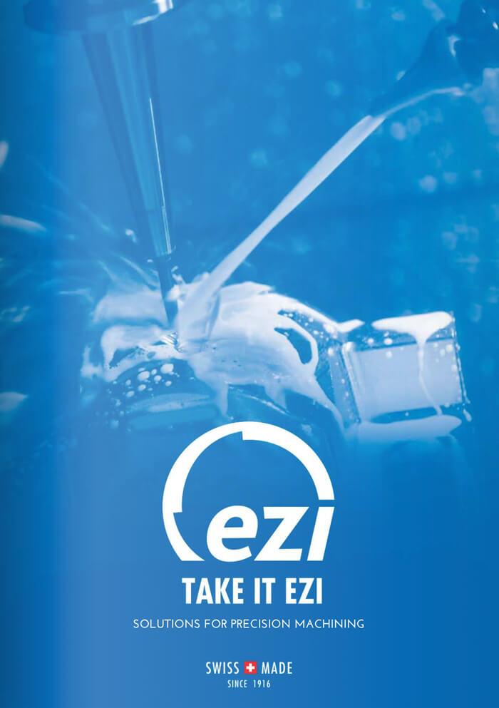 Ezi Eskenazi catalogo generale