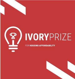 Ivory Prize